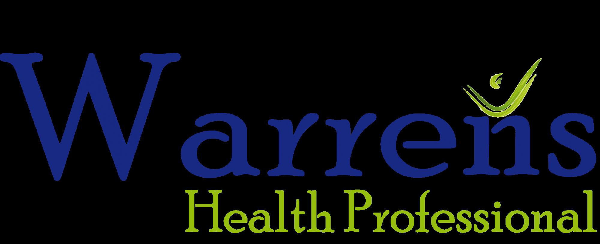 Joris Warrens – Bewegingsdeskundige & Fysiotherapeut